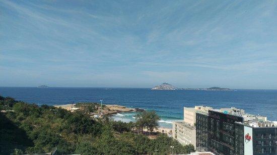 Atlantis Copacabana: IMAG0355_large.jpg