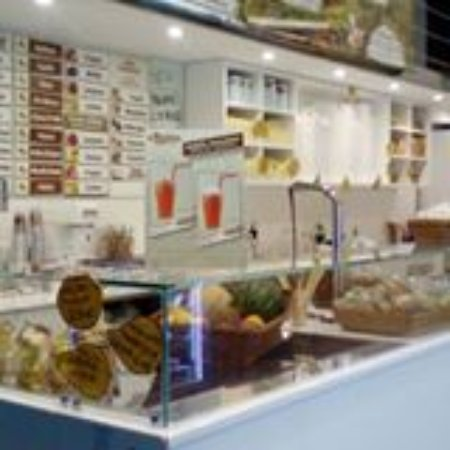 Delizie bolognesi gelato e cioccolato artigianali bologna ristorante recensioni numero di - Ikea bologna numero di telefono ...