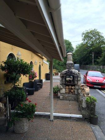 Castleknock, Irlanda: photo3.jpg