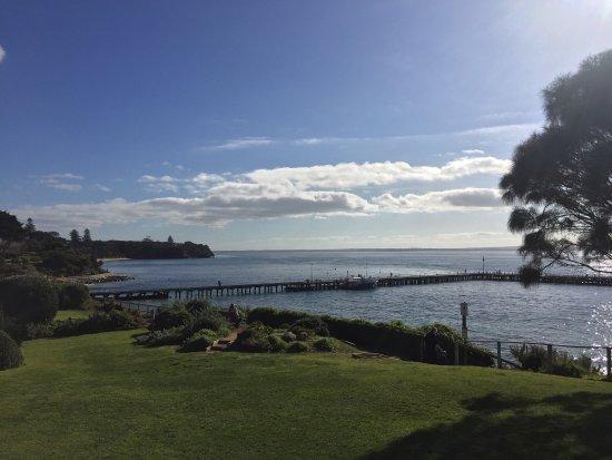 Portsea, Avustralya: photo0.jpg