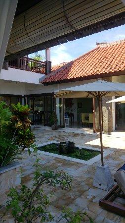 Villa Humlebjerg Luxury 4 bedroom Villa