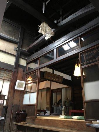 Sasayama, Japón: photo4.jpg