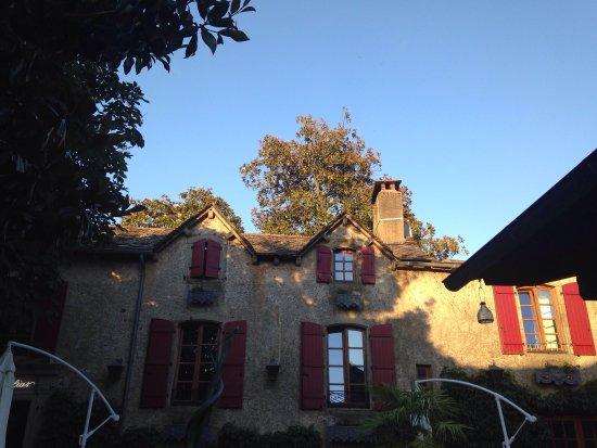 Plaisance, Prancis: photo1.jpg
