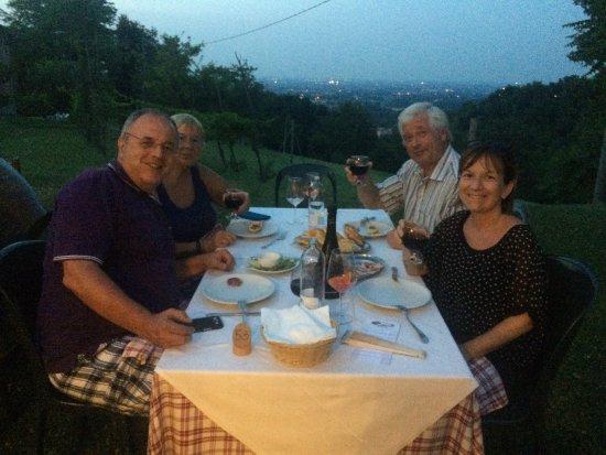 Albinea, Italia: photo0.jpg