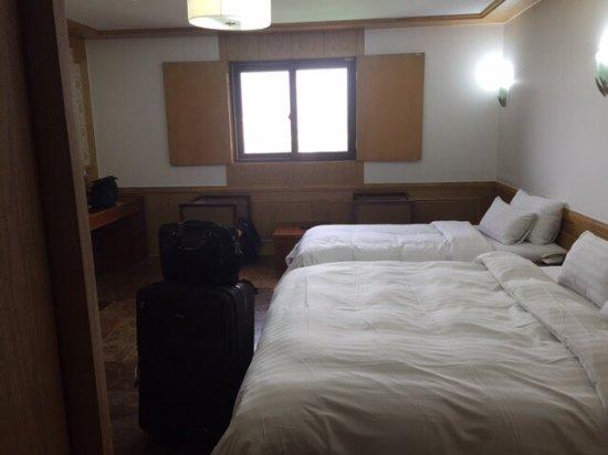 Elysia Hotel