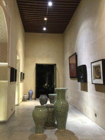 Riad Fes - Relais & Chateaux: photo5.jpg
