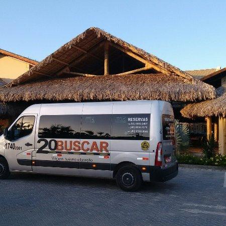 20buscar