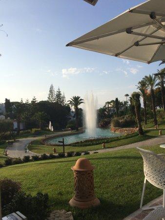 Vila Vita Parc Resort & Spa: photo7.jpg