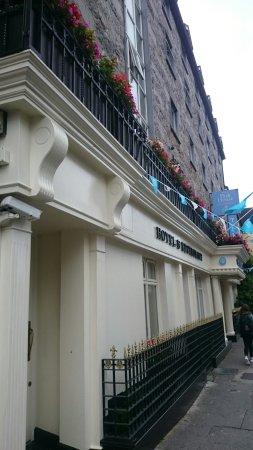 Park House Hotel: DSC_1412_large.jpg