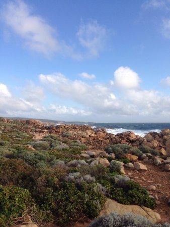 يالينجاب, أستراليا: photo7.jpg