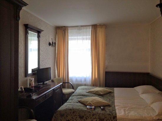 Taanilinna Hotell: photo0.jpg