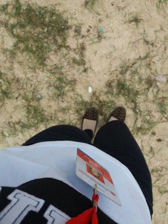Kuta Beach - Lombok: 20160709_140351_large.jpg