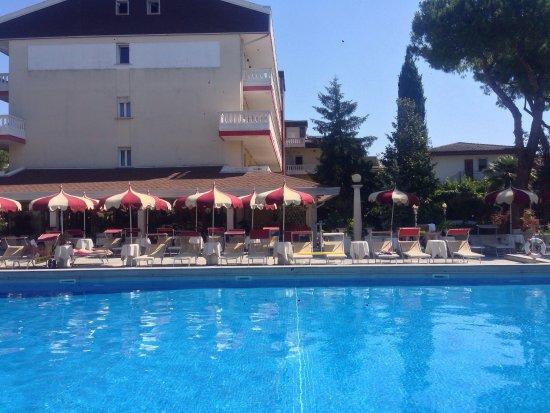 Hotel al Cigno: photo0.jpg
