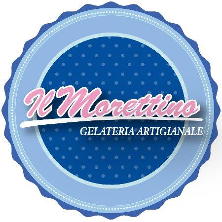 Il Morettino 2 - Gelateria artigianale