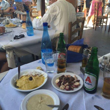 Restaurant To Steki : photo0.jpg