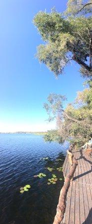 Guma Lagoon Camp: photo0.jpg