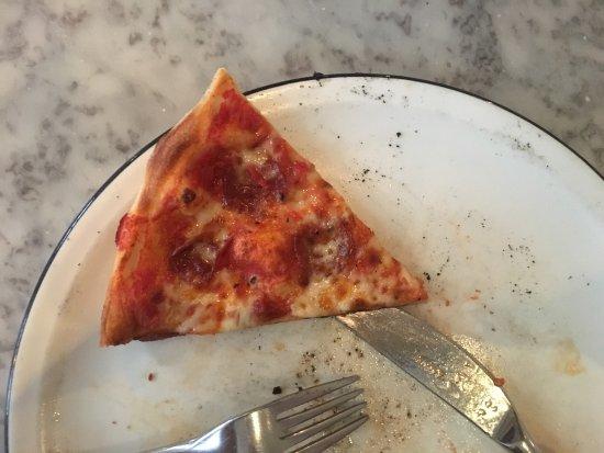 Pizza Express: photo2.jpg