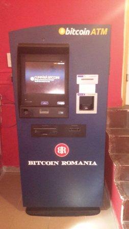 bitcoin trading noua zeelandă btc trading simulator