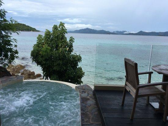 Two Seasons Coron Island Resort & Spa Φωτογραφία