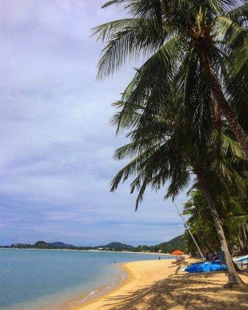 Mae Nam, Tailandia: photo4.jpg