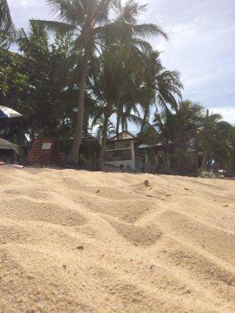 Mae Nam, Tailandia: photo5.jpg