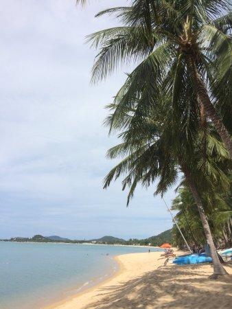 Mae Nam, Tailandia: photo6.jpg