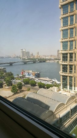 Four Seasons Hotel Cairo at the First Residence: TA_IMG_20160716_135925_large.jpg
