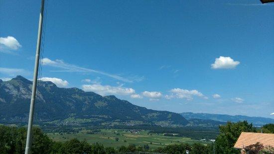 Schellenberg, Liechtenstein: TA_IMG_20160716_140408_large.jpg