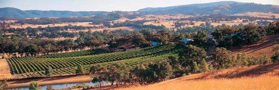 Moonambel, Australia: photo1.jpg