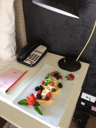 The Nolitan Hotel: photo9.jpg