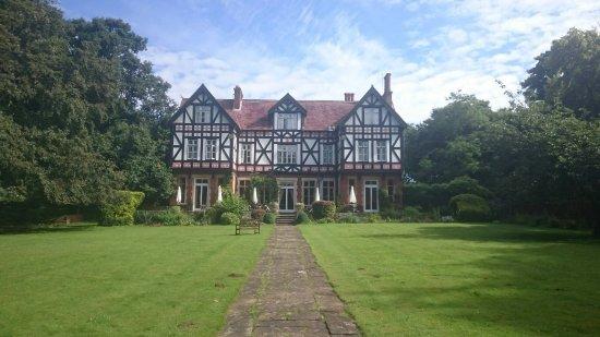 Thurston, UK: DSC_0828_large.jpg