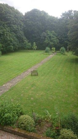 Thurston, UK: DSC_0823_large.jpg