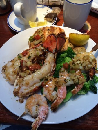 photo0 jpg picture of red lobster san diego tripadvisor rh tripadvisor com red lobster san diego ca red lobster san diego cal