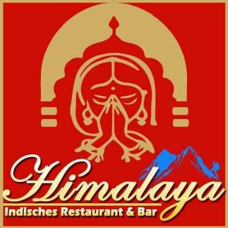 himalaya indisches restaurant flensburg ravintola arvostelut tripadvisor. Black Bedroom Furniture Sets. Home Design Ideas