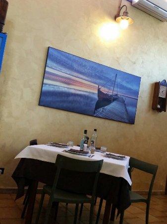 None, Italia: 20160716_135414_large.jpg