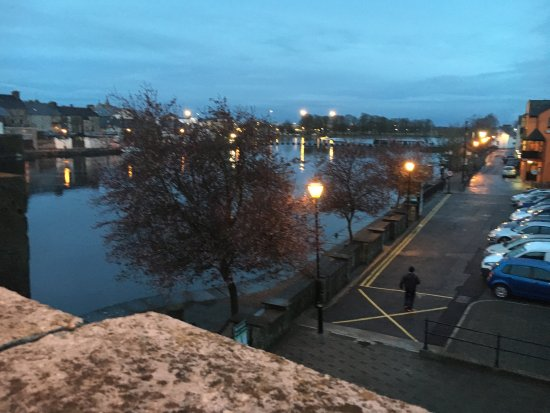 Athlone, Irlanda: photo1.jpg