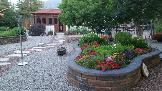 Poncha Springs, CO: 20160715_202710_large.jpg