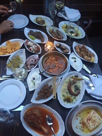Taverna Ikaros