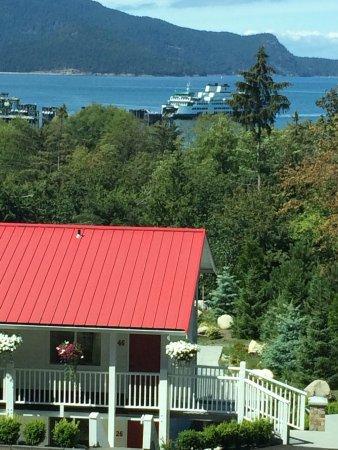 Anacortes Ship Harbor Inn: photo1.jpg