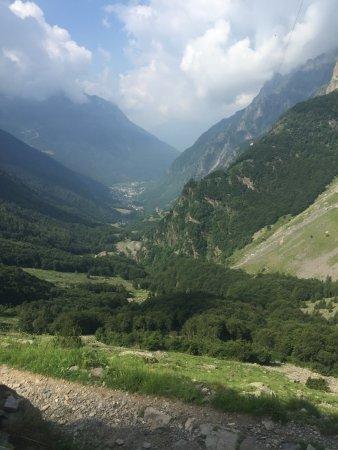 Valbondione, إيطاليا: photo0.jpg