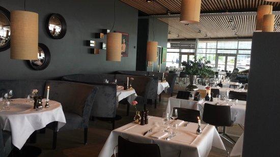 photo0.jpg - Billede af Address Restaurant & Vinbar, Hellerup - TripAdvisor