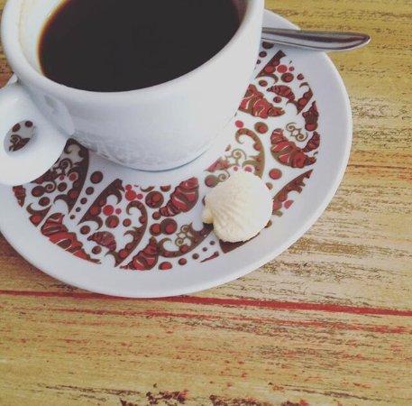 Lajeado, RS: Croasonho Cafe