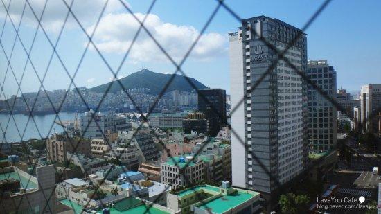 Foto de Toyoko Inn Busan Station 2
