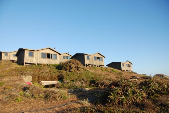 Steep Ravine Cabins ภาพถ่าย