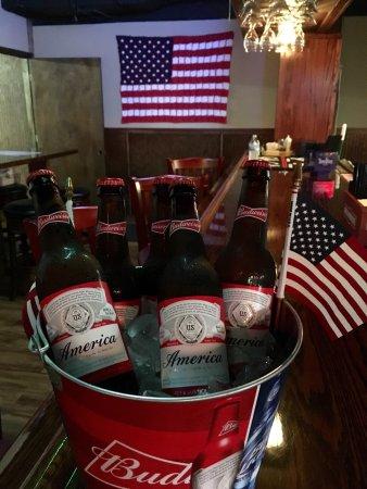 Edgewood's newest Irish Pub