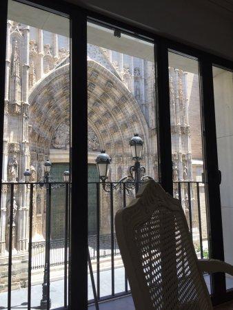 Puerta Catedral Suites: photo0.jpg