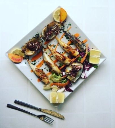 Lido Solemare - Beach & Restaurant