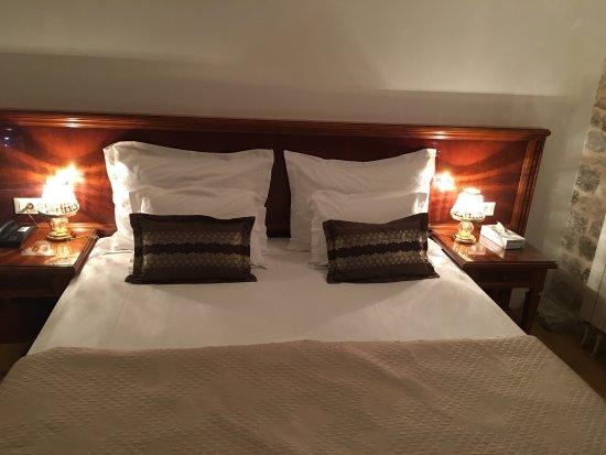 Palace Judita Heritage Hotel: photo7.jpg