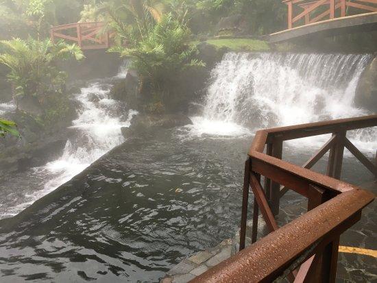 Tabacon Grand Spa Thermal Resort: photo9.jpg