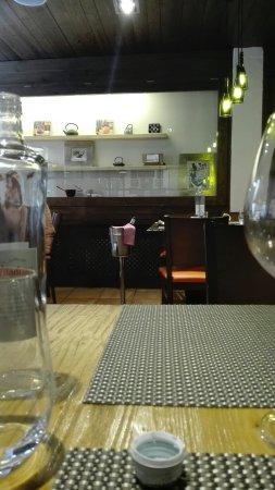 Llivia, İspanya: TA_IMG_20160716_154325_large.jpg